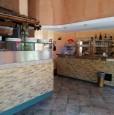 foto 2 - Cedesi ristorante bar pizzeria in Mozzate a Como in Vendita