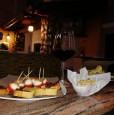 foto 1 - Cedesi ristorante bar pizzeria in Mozzate a Como in Vendita