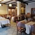 foto 0 - Cedesi ristorante bar pizzeria in Mozzate a Como in Vendita
