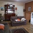 foto 13 - Appartamento in viale Librino a Catania a Catania in Vendita