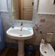 foto 12 - Appartamento in viale Librino a Catania a Catania in Vendita