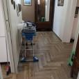 foto 6 - Appartamento in viale Librino a Catania a Catania in Vendita
