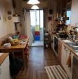 foto 5 - Appartamento in viale Librino a Catania a Catania in Vendita