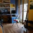 foto 1 - Appartamento in viale Librino a Catania a Catania in Vendita