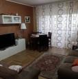 foto 0 - Appartamento in viale Librino a Catania a Catania in Vendita
