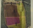 Annuncio affitto San Cristoforo di Brisighella terreno a vigneto