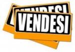 Annuncio vendita Cesenatico negozio di ampia metratura