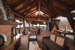 Annuncio vendita Bubbiano appartamento in villa