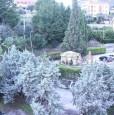 foto 16 - Boissano mansarda di nuova costruzione a Savona in Vendita