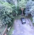 foto 15 - Boissano mansarda di nuova costruzione a Savona in Vendita