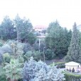 foto 14 - Boissano mansarda di nuova costruzione a Savona in Vendita