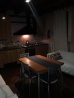 Annuncio affitto Padova brevi periodi stanza in appartamento