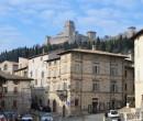 Annuncio vendita Assisi locale commerciale adibito a ristorazione