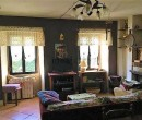 Annuncio vendita Montacuto casale rurale con terreno