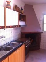 Annuncio affitto Crecchio mini appartamento arredato