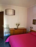 Annuncio affitto Appartamento via Calpurnio Fiamma Roma Tuscolana