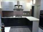 Annuncio vendita Genova appartamento moderno