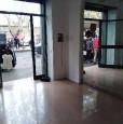 foto 0 - Roma negozio in edificio d'epoca a Roma in Vendita