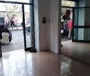 Annuncio vendita Roma negozio in edificio d'epoca