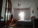 Annuncio affitto Appartamento centro storico di Sant'Angelo Romano