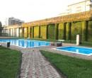 Annuncio vendita San Donato Milanese ampio monolocale