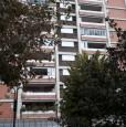 foto 1 - Terni monolocale mobiliato a Terni in Vendita