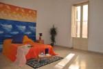 Annuncio vendita Bari appartamento in via Gioacchino Murat