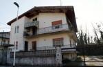Annuncio vendita Buttrio appartamento in una bifamiliare