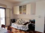 Annuncio vendita Nocera Terinese appartamento in villaggio