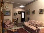 Annuncio affitto Torino appartamento signorile finemente arredato