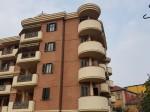 Annuncio affitto Zona di Nichelino alloggio con mansarda