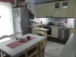 Annuncio vendita San Cataldo appartamento