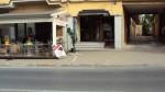 Annuncio affitto Gattinara locale commerciale
