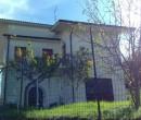Annuncio affitto Frigento villetta circondata dal verde