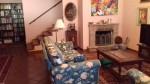 Annuncio vendita Rovigo casa con giardino