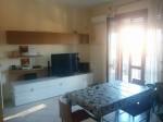 Annuncio vendita Volpiano da privato appartamento