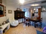 Annuncio vendita Roma zona Nuovo Salario appartamento