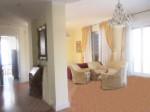 Annuncio vendita A Genova appartamento in stabile signorile