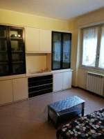 Annuncio affitto Appartamento con cantina San Donato Milanese