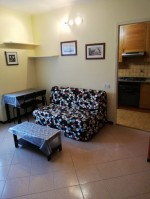 Annuncio affitto San Donato Milanese arredato appartamento