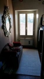 Annuncio vendita Valduggia casa arredata con giardino