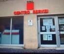 Annuncio affitto Ad Ancona locali commerciali