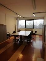 Annuncio vendita Uffici direzionali Assago ufficio