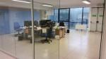Annuncio affitto Uffici direzionali Assago open space