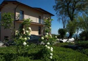 Annuncio vendita Toano casa multifamiliare