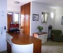 Annuncio vendita Alezio bed and breakfast o casa con attico
