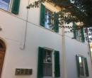Annuncio vendita Rosignano Marittimo appartamento ammobiliato