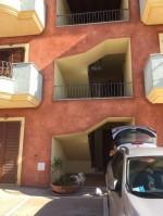 Annuncio affitto Viddalba appartamento