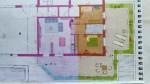 Annuncio vendita Castelvetro di Modena appartamento