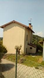 Annuncio vendita Castelnovo del Friuli casa singola